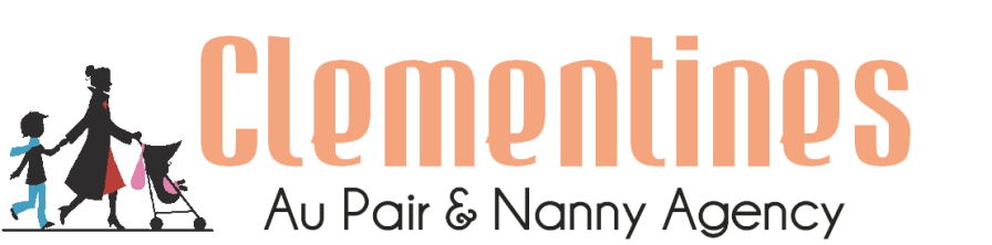 Clementines Au Pair and Nannies Agency